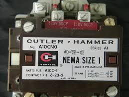 cutler hammer motor starter wiring diagram dolgular com
