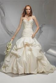 discount wedding dress discount wedding dresses we ve got 5 000 of them