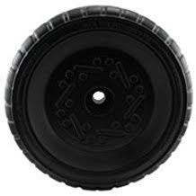 black friday power wheels deals amazon com power wheels