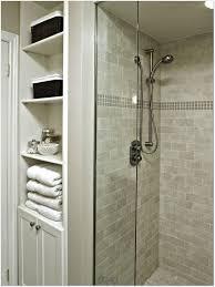 bathroom door ideas for small spaces best bathroom decoration