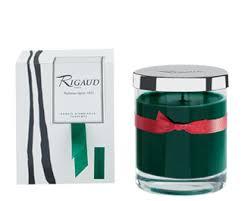 cyprès fragrance u201caromatic fragrances u201d family rigaud candles