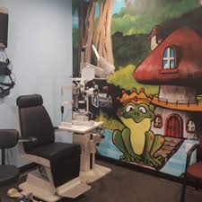 Comfort Dental Greeley Adventure Dental Vision U0026 Orthodontics Orthodontists 3485 W