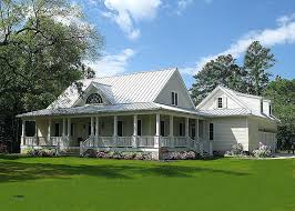 one country house plans with wrap around porch how to build a wrap around porch house plans with wrap around