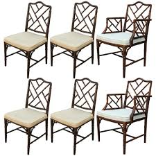 Dining Chair Set Of 4 Faux Suede Dining Room Chairs U2013 Apoemforeveryday Com