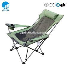 Lightweight Folding Chaise Lounge Lightweight Folding Beach Lounge Chair Lightweight Folding Beach