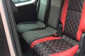 Car Upholstery Edinburgh Leather Repair U0026 Restoration Yorkshire Leather Repair Company