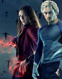 quicksilver movie avengers 400 best the avengers initiative images on pinterest marvel heroes
