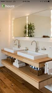 35 best bathroom sinks and vanities images on pinterest bathroom