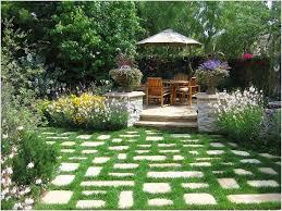 Little Backyard Ideas by 20 Best Yard Ideas With Little Grass Images On Pinterest