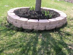 Rock For Garden by Garden Lowes Garden Rocks For Lovely My Potted Rock Garden Lowes