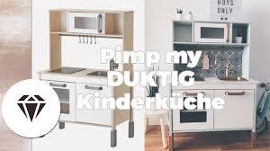 ikea kinderküche pimpen pimp my ikea duktig kinderküche i rund um s by nela