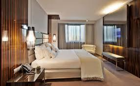 rooms u0026 suites in lisbon u2013 altis grand hotel