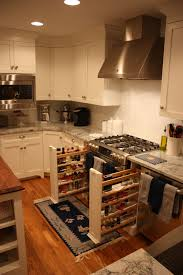 1960s Kitchen Kitchen Renovation U2013 Oca Design Build