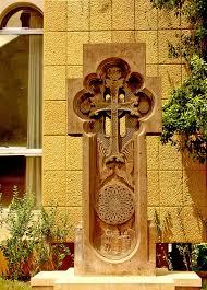 armenian crosses armenian cross wikiwand