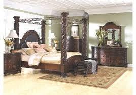 Grand Furniture Bedroom Sets Bedroom Furniture Sets 10 Cool Grand King Size Linentreasures Com