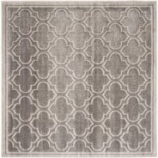 Safavieh Outdoor Rugs Outdoor Safavieh Indoor Rugs 8x10 Outdoor Mat 2 X 6 Outdoor Rug