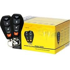 viper 350 plus car alarms u0026 security ebay