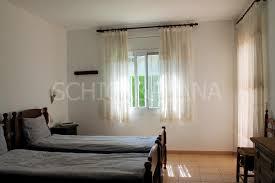 Esszimmer M El Schick Sp0015 Haus Zum Verkauf In Ametlla De Mar Costa Dorada