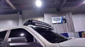 Ford Raptor Led Light Bar by Led Lighting Hot Rigid Off Road Led Light Bar Rigid Led Light