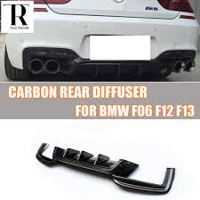 nissan 350z rear diffuser online buy wholesale rear diffuser 350z from china rear diffuser
