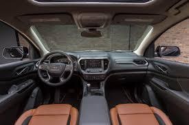 nissan murano vs lexus rx 2017 gmc acadia versus 2016 nissan murano news cars com