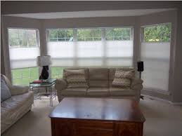 2 Faux Wood Blinds Lowes Blinds Incredible Cheap Blinds Home Depot Home Depot Window
