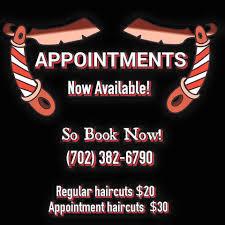 hi rollers barber shop u0026 shaving parlor home facebook