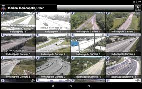 Indiana Road Conditions Map Cameras Indiana Traffic Cams Android Apps On Google Play