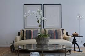 coffee table centerpieces decor ideas image of glass idolza