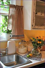 Plaid Kitchen Curtains Valances by Living Room Country Style Kitchen Curtains Americana Curtain