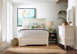 Off White King Bedroom Sets Bedroom Sets