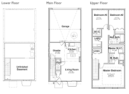 new home for sale in johnston johnston commons brownstones 6964