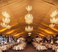 elegance decor wedding decoration hire nigerian wedding asian