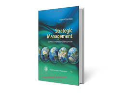 100 management test bank solutions manual education test