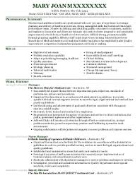 Substance Abuse Counselor Resume Sample by Substance Abuse Counselor Resume Nyc Sales Counselor Lewesmr