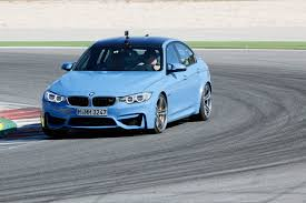 Bmw M3 1991 - then vs now 2015 bmw m3 vs 2006 e46 vs 1991 e30 automobile magazine