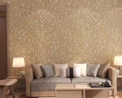 online shop beibehang pure color pigment linen nonwoven fabric