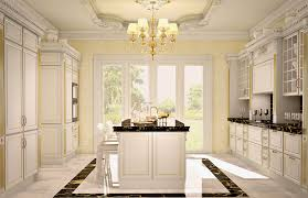 scavolini baltimora timeless kitchen design kitchen