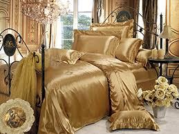 thxsilk silk duvet cover silk comforter covers luxury bedding