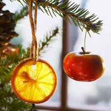 why we decorate our trees the history of traditions