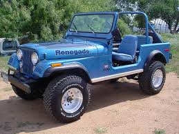 1980s jeep wrangler for sale jeeps jeep cj7 jeeps for sale cj5 at austinjeeps com jeeps