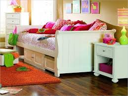 Pottery Barn Daybed Appealing Daybed Bedding Sets Pottery Barn Daybed Iiec2017