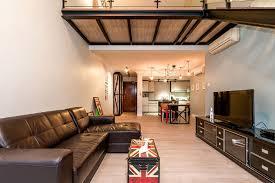 Condo Living Interior Design by Clementi Condo U2013 Icon Interior