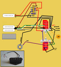 stackedtele jpg at gb pickup wiring diagram gooddy org