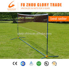 china badminton post china badminton post manufacturers and