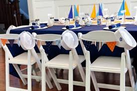 nautical party supplies nautical party decorations frantasia home ideas nautical
