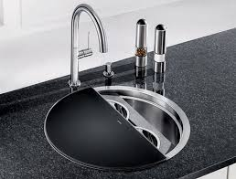 Find Best Vanity Kitchen Sinks Design Somatscom - Small sink kitchen
