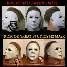 cheap michael myers halloween mask revisiting halloween 3 why it actually doesn t horror scary
