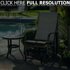 Patio Chair Replacement Slings Mallin Patio Furniture Collection Mallin Patio Furniture