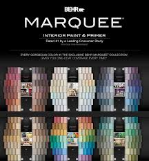 18 best behr marquee images on pinterest behr marquee paint